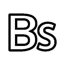 ベネズエラ ボリバル無料アイコン