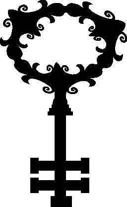 主要なビンテージ デザイン無料のアイコン