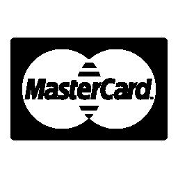 マスター カード無料アイコン