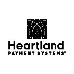 ハートランド支払いロゴ無料アイコン