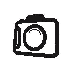 パースペクティブ無料アイコンの写真カメラの概要