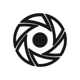ダイヤフラム無料アイコン