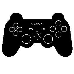 Ps4 ゲーム無料アイコンの制御