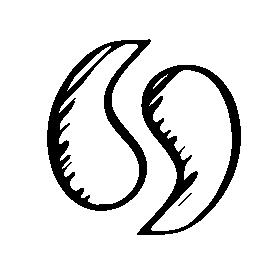 Simplenote スケッチ社会ロゴ概要無料アイコン
