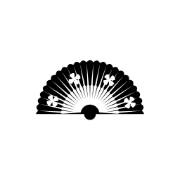 ファン フラメンコ ツール無料アイコン