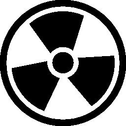 警告記号の無料アイコン