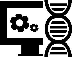 細胞解析無料アイコン