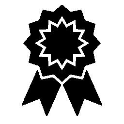 ゲーム ・ リボン無料アイコン