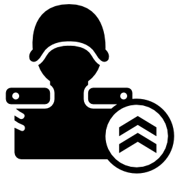 ゲーム コントロール シンボル無料アイコン