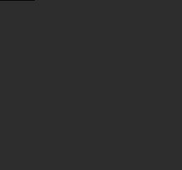 オーディオ ブック無料アイコン