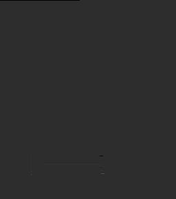書籍無料アイコンの袋
