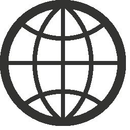 世界無料アイコン