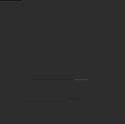 無料ベクトルのアイコンの最大のデータベース証明書 3 無料アイコン