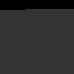テレビ制御無料アイコン