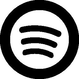 無料ベクトルのアイコンの最大のデータベース無料ベクトルのアイコンの最大のデータベースSpotify は無料のロゴのアイコン