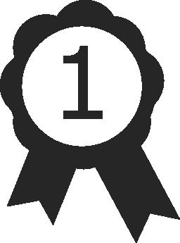 無料ベクトルのアイコンの最大のデータベース無料ベクトルのアイコンの最大のデータベーススポーツ無料アイコンの最初の場所