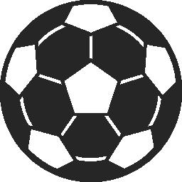無料ベクトルのアイコンの最大のデータベース無料ベクトルのアイコンの最大のデータベースサッカー ボール球無料アイコン