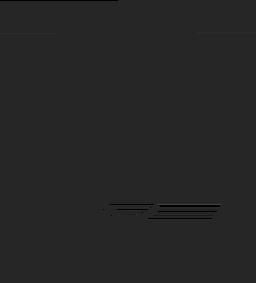 無料ベクトルのアイコンの最大のデータベース顔無料アイコン笑みを浮かべて頭をかぶったサイクリスト