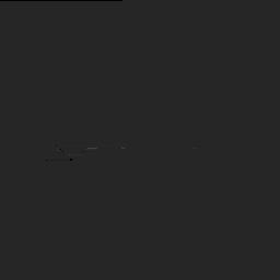 無料ベクトルのアイコンの最大のデータベース無料ベクトルのアイコンの最大のデータベースジャンク フードが禁止されている無料のアイコン