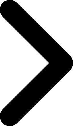 矢印のポイントのポインティング righ 無料アイコン