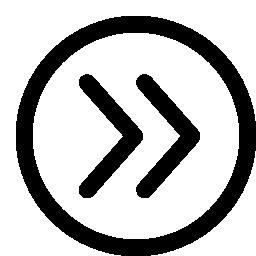 無料ベクトルのアイコンの最大のデータベース無料アイコンの右の矢印ニンジン