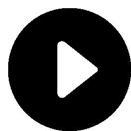 三角形の矢印右 alt 無料アイコン