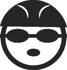 無料ベクトルのアイコンの最大のデータベース無料ベクトルのアイコンの最大のデータベース無料ベクトルのアイコンの最大のデータベース無料ベクトルのアイコンの最大のデータベースサイクリスト ヘルメット無料アイコン