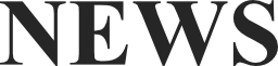 無料ベクトルのアイコンの最大のデータベース無料ベクトルのアイコンの最大のデータベース無料ベクトルのアイコンの最大のデータベースニュース排他的なフリーのアイコン