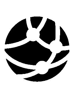 地球の世界の無料アイコン