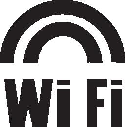 無料ベクトルのアイコンの最大のデータベース無料ベクトルのアイコンの最大のデータベース無料ベクトルのアイコンの最大のデータベースアーチの無料アイコンの Wi fi