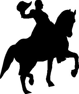 ギョーム 2 世、フランスの無料アイコンの彫刻