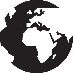 無料ベクトルのアイコンの最大のデータベース無料ベクトルのアイコンの最大のデータベース無料ベクトルのアイコンの最大のデータベース世界の惑星無料アイコン